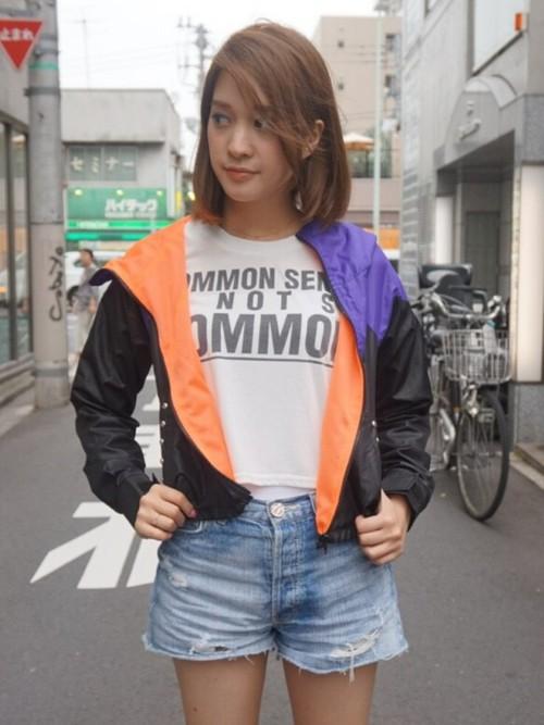 AKB48研究生だった渡辺茉莉絵はAV女優の水嶋那奈、ミバレ