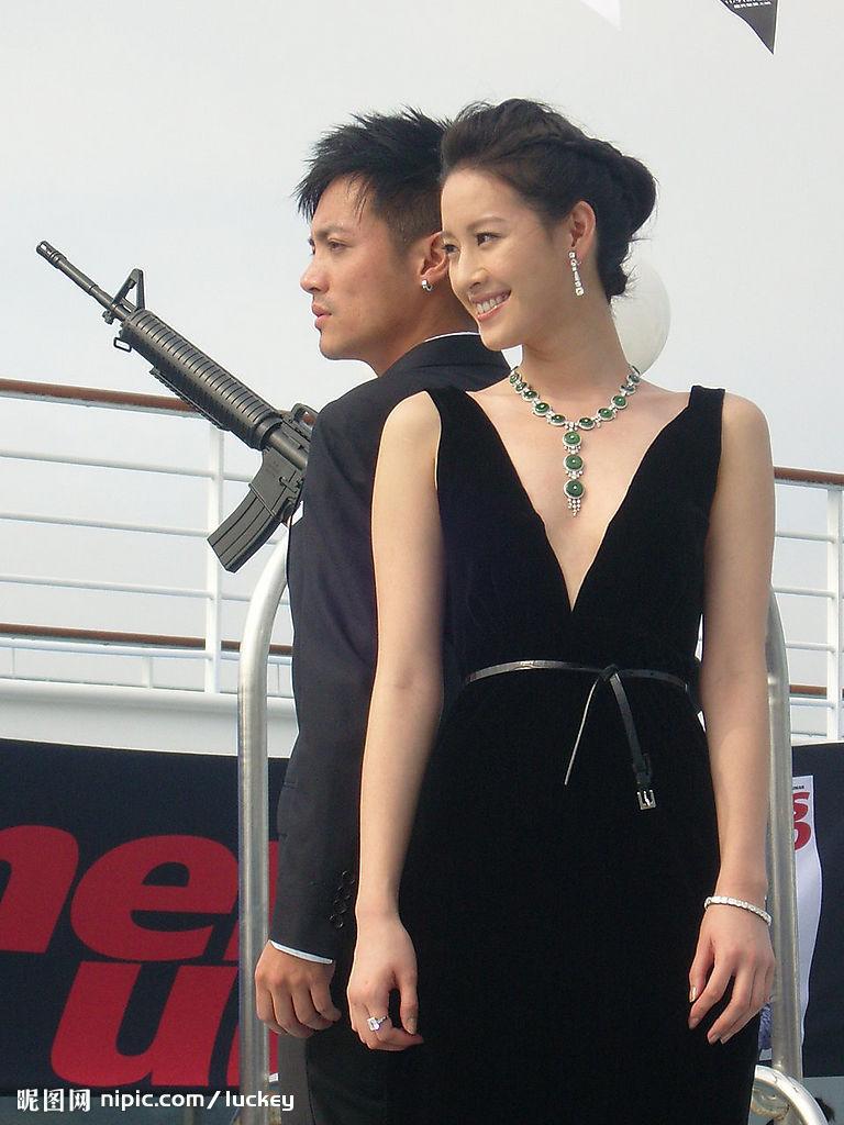 台湾で女優をしているKelly Tseng 曾恺玹の流出動画、ミバレ        審査不要で即発行!ネット専用Visaプリペイドカード詳細は公式ページにて http://vpc.lifecard.co.jp/index.html